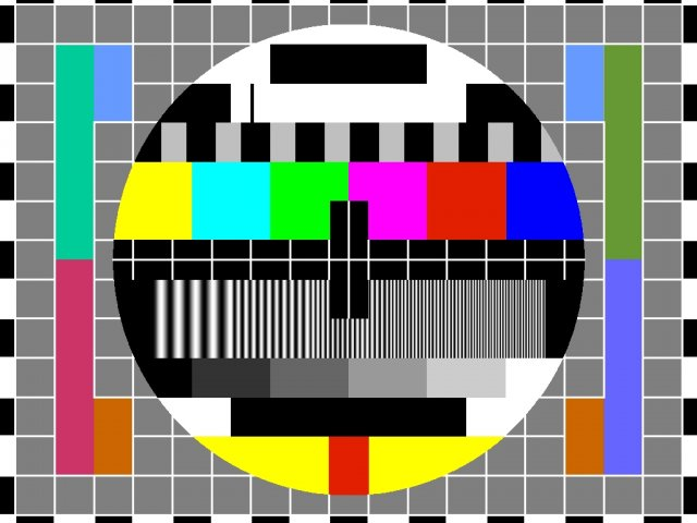trasmissioni-interrotte