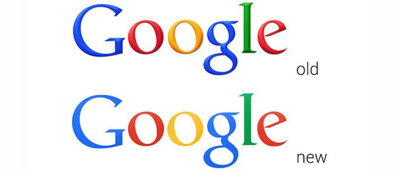 Immagine coordinata Google