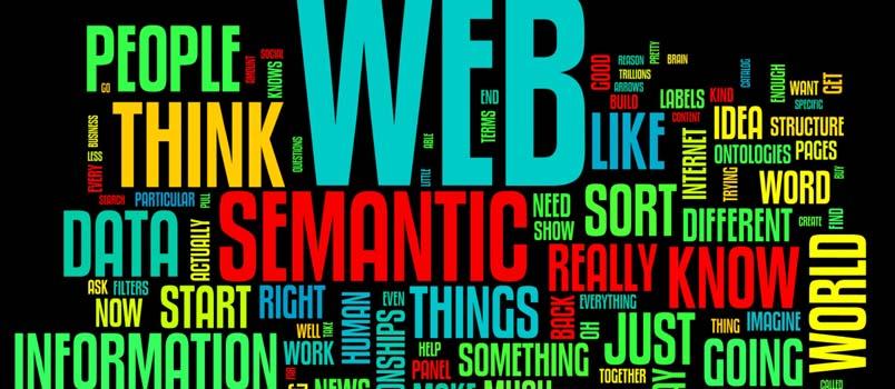 Ricerca semantica