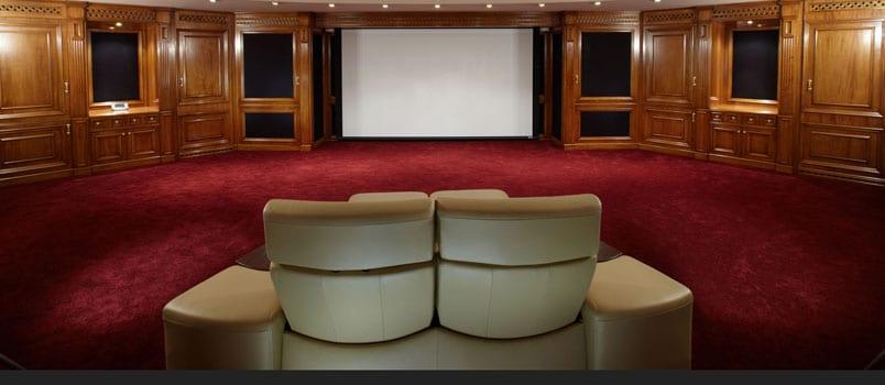 Cinema Store