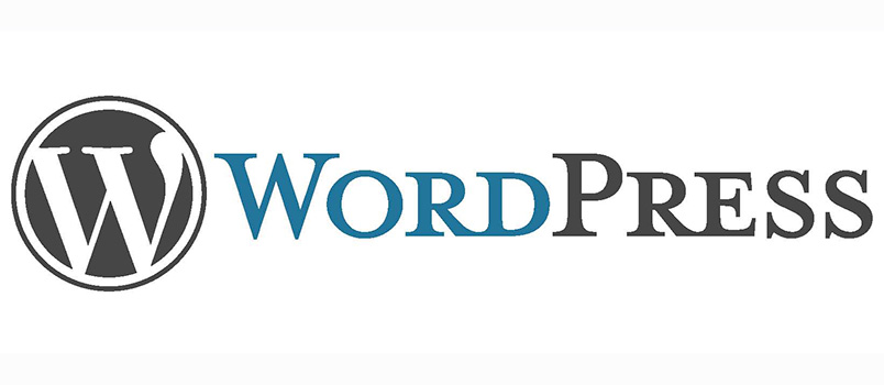 wordpress come funziona