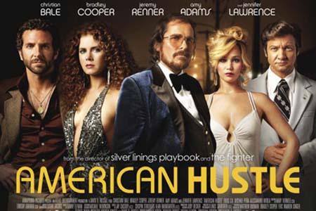 Locandina American Hustlejpg