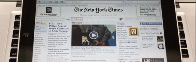 contenuti online battono la crisi_slider