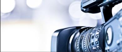 Televisione via cavo e contenuti online