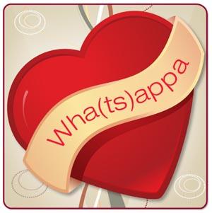 WhatsAppa, libro