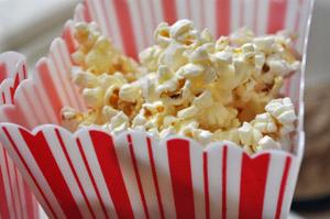 Cinema e serie tv in streaming