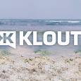 klout-logo-og