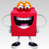 Happy la nuova mascotte di McDonald