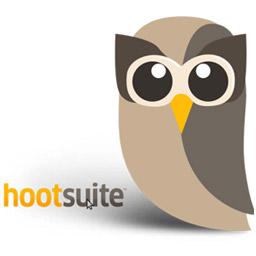 Hootsuite caratteristiche