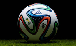 Brazuca_pallone_WorldCup2014