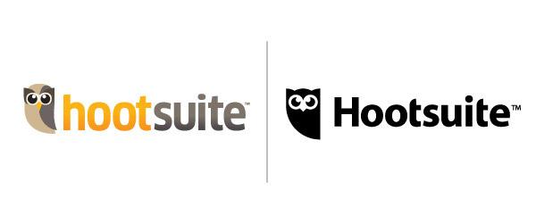 Novità Hootsuite