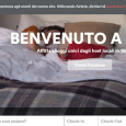 Airbnb cambia logo