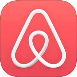 Airbnb nuovo logo
