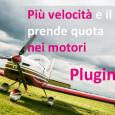 Plugin Wordpress migliora il tuo blog
