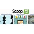 Scoop.it come funziona