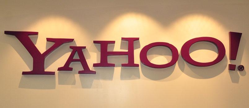 Chiude la directory di Yahoo!