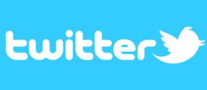 Twitter primi passi