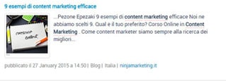 "Talkwalker ""content marketing"""