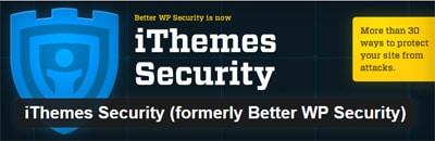 WordPress sicurezza consigli-plugin