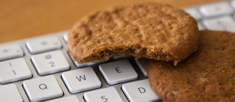 Cookie law cosa fare per adeguarsi