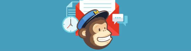 MailChimp Guida