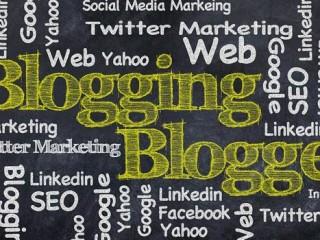 Perché aprire un blog in 5 punti