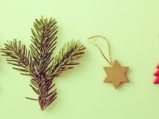 Email marketing nelle festività: quando e come pianificare le campagne