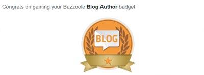 Buzzoole-come-funziona_badge