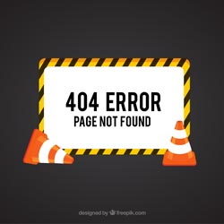 Come gestire i link interni_Error404
