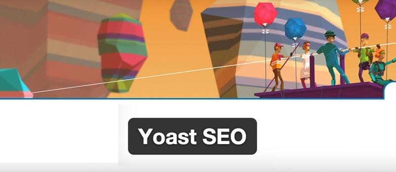 Ottimizzare sito con Plugin WordPress Yoast