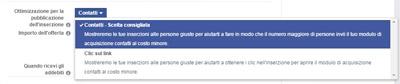 Acquisizione-di-contatti-con-Facebook_call-to-action