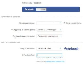 GetResponse-Landing-page-e-campagne-Facebook_Pixel