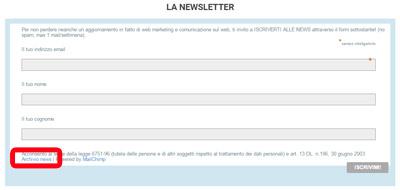 Convertire i visitatori in lead_archivio-NL