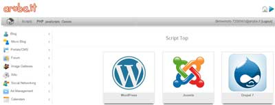 Installare-WordPress-su-Aruba-step2