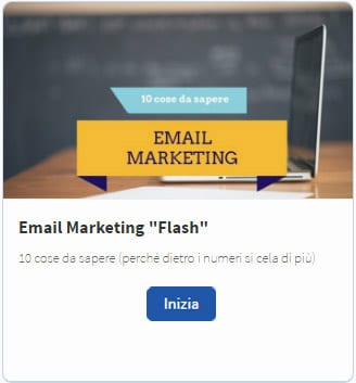 Email Marketing cose da sapere