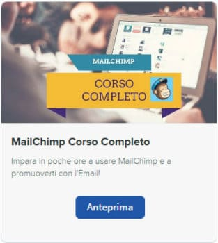 Corso-MailChimp_anteprima