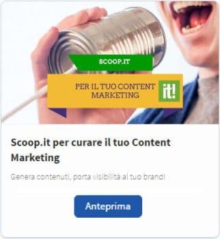 Corso-Scoop_anteprima
