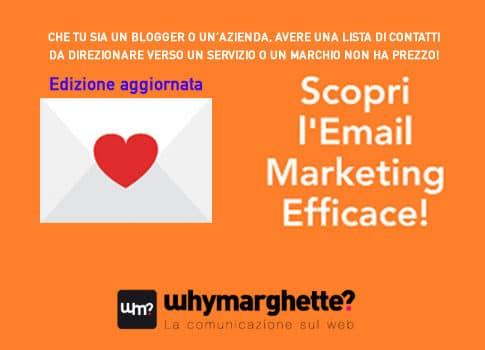 Scopri l'Email Marketing Efficace_aggiornata