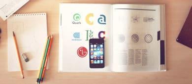 Web Marketing libri e corsi consigliati nel 2020