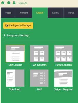 Come-creare-lead-magnet-con-Beacon_layout