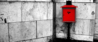 Email marketing post