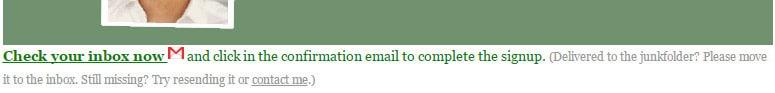 tab Promozioni Gmail_soluzioni