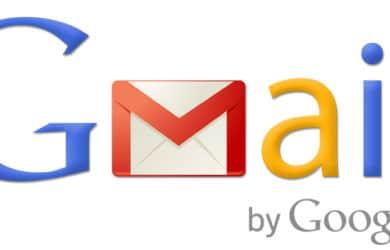Come evitare il tab Promozioni Gmail