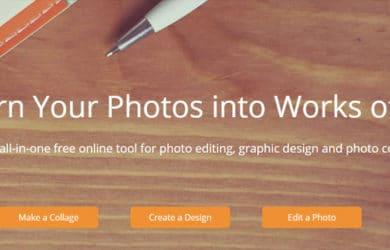 Conosci FotoJet come risorsa grafica