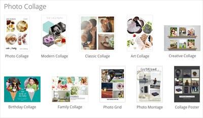 Conosci-FotoJet-risorsa-grafica_collage