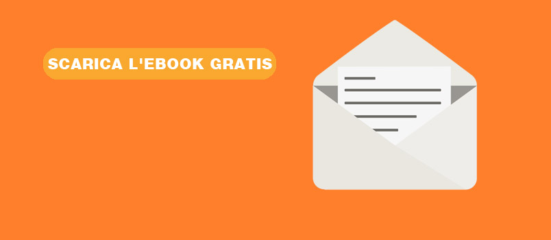 Email Marketing Efficace_cover home