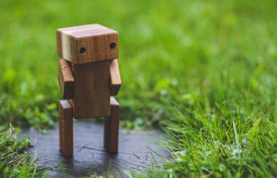 Personalizzare la comunicazione usando le automazioni