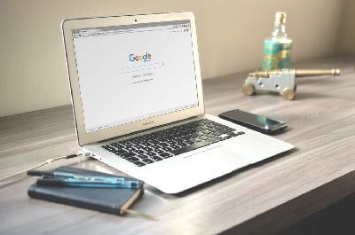 Fattori per Google
