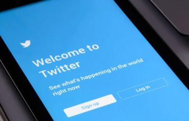 Twitter come usarlo in una strategia Social