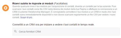 Acquisizione-contatti-con-Facebook_crm